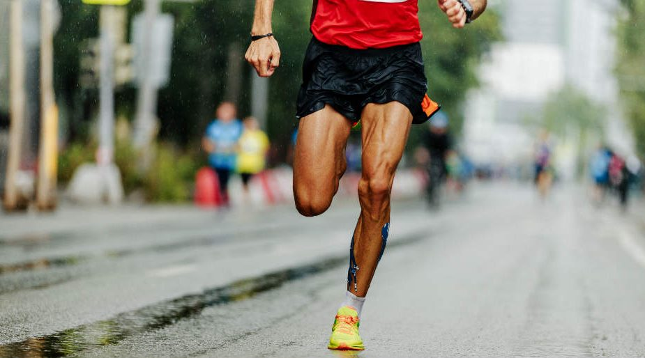 Corrida de Reis - Maratonas e corridas do Brasil