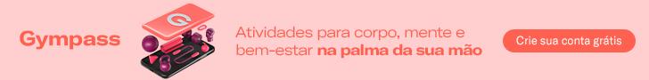 Gympass Brasil